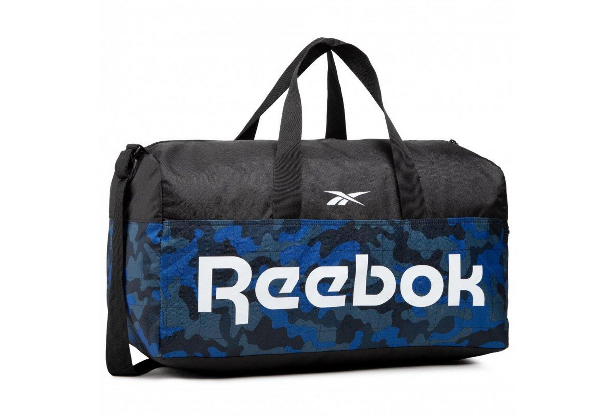 Reebok Active Core Sac de sport