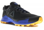 Reebok All Terrain Craze M