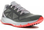 Reebok All Terrain Freedom M