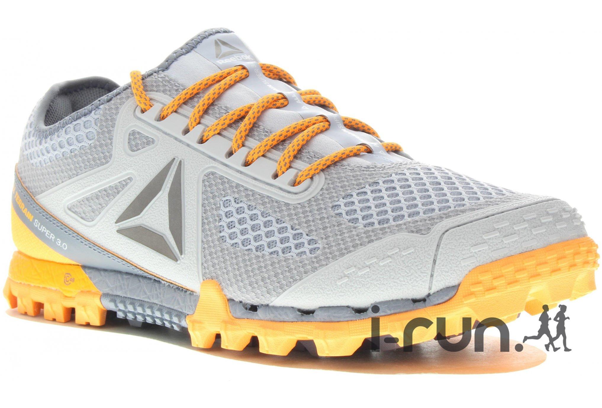Reebok All terrain super 3.0 w chaussures running femme