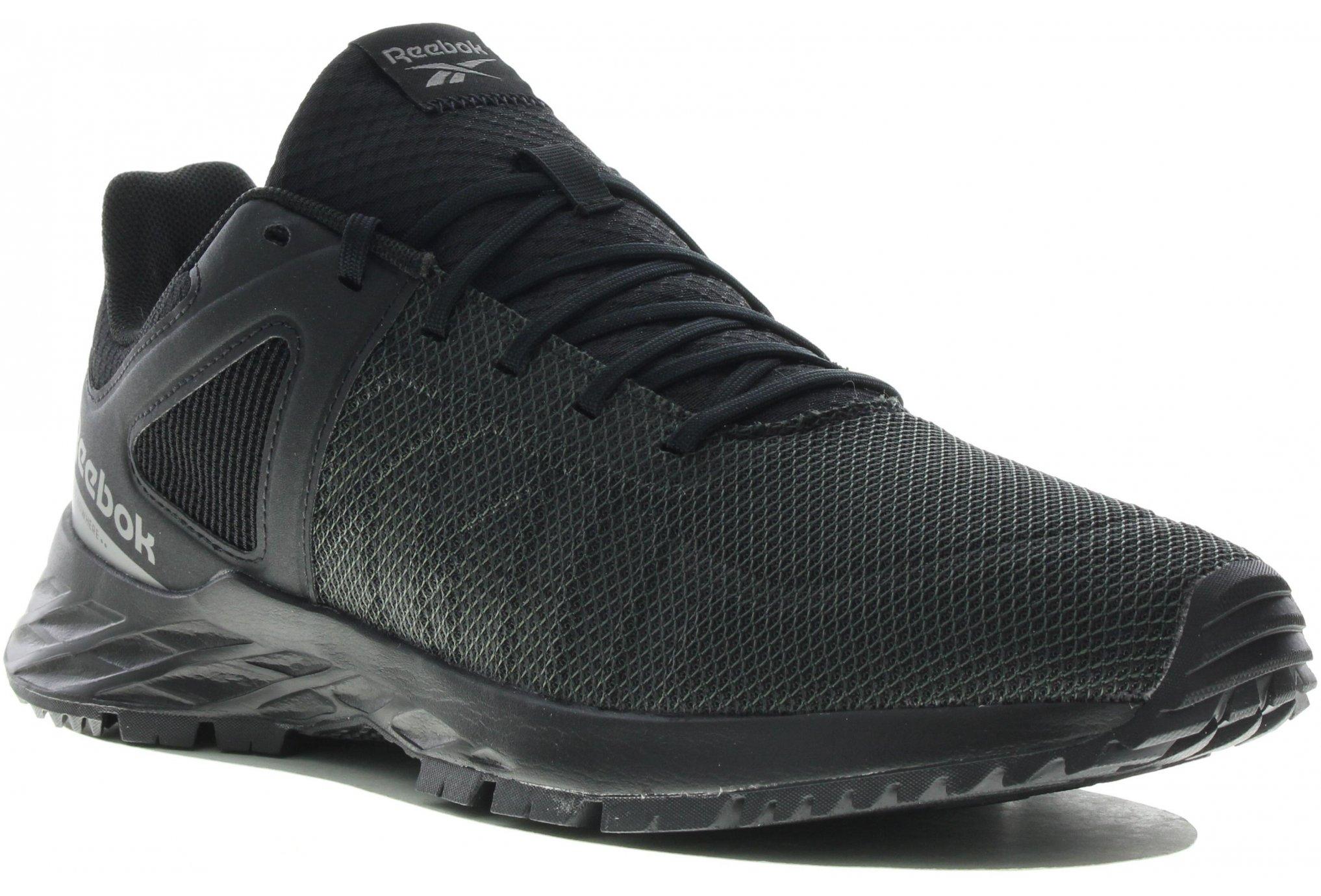 Reebok Astroride Trail 2.0 M Chaussures homme