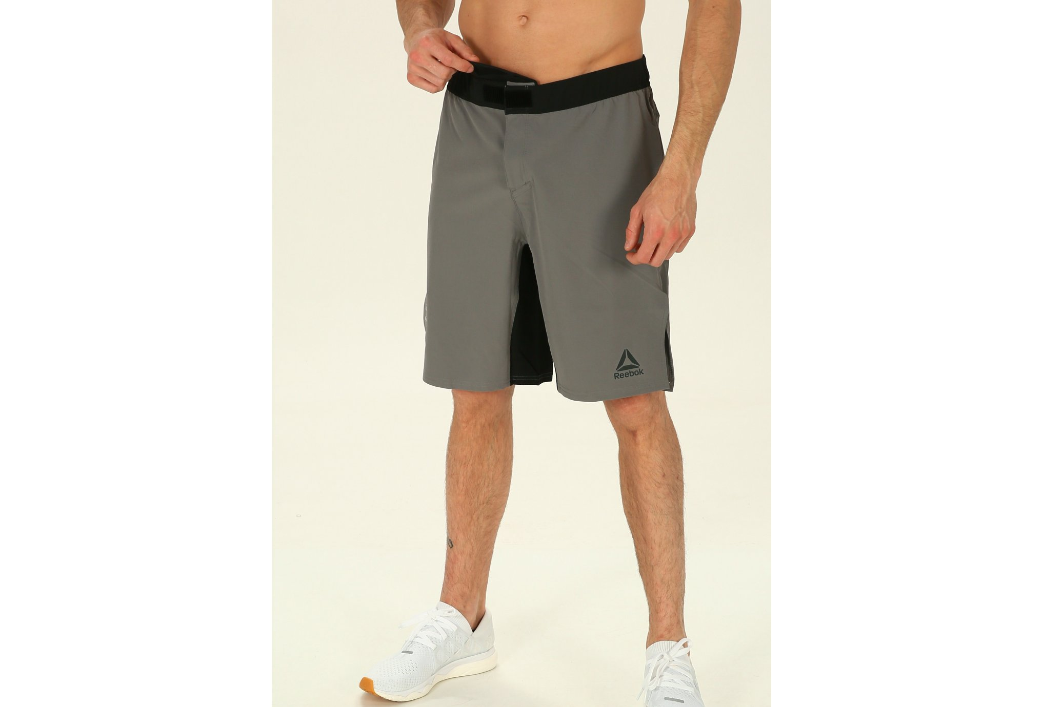 Adidas Pantalon 3 Stripes M Essentials wPkZOXuTi