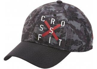 Reebok Gorra Crossfit Baseball Cap