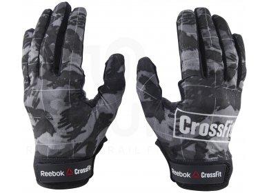 Reebok CrossFit Comp M