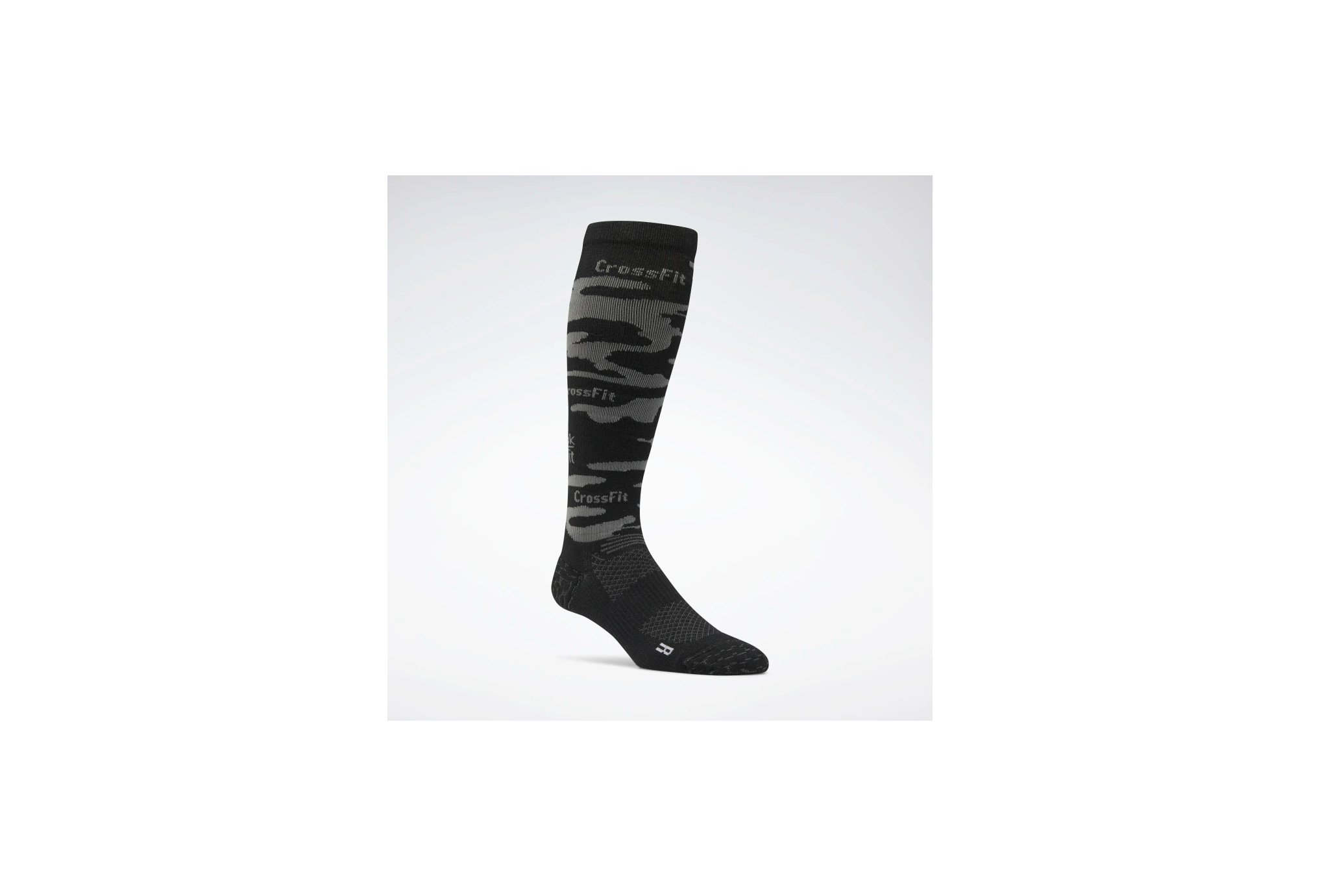 Reebok Crossfit Compression Chaussettes