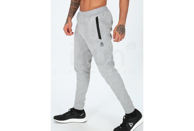 Reebok CrossFit Double Knit M