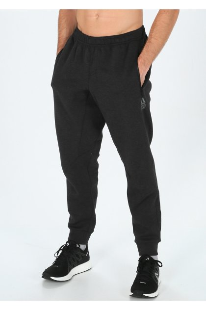 Reebok Pantalón CrossFit Double Knit