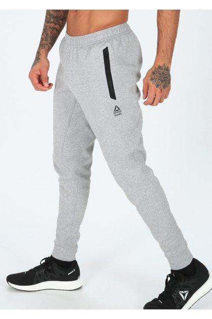Reebok Pantalón CrossFit Double Knit