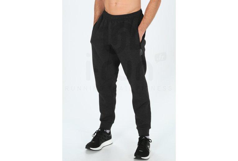 Adepto Impulso barril  pantalones reebok, OFF 77%,www.delgengrup.com.tr