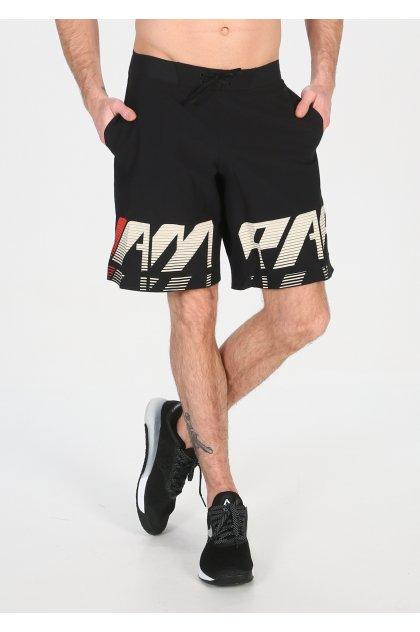Reebok pantalón corto Crossfit Epic Base