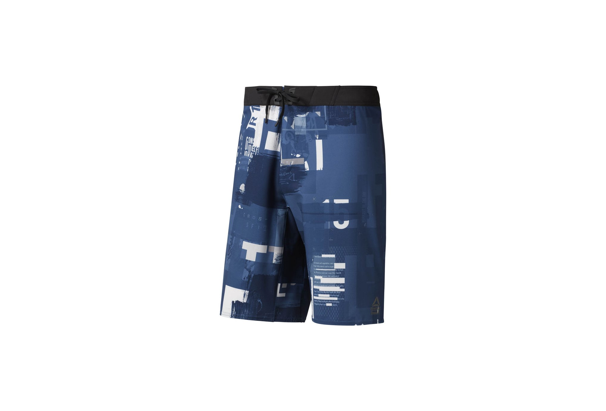 Epic Vêtement Running M Crossfit La Reebok Cordlock Homme Fortifiée zVpGUMSq