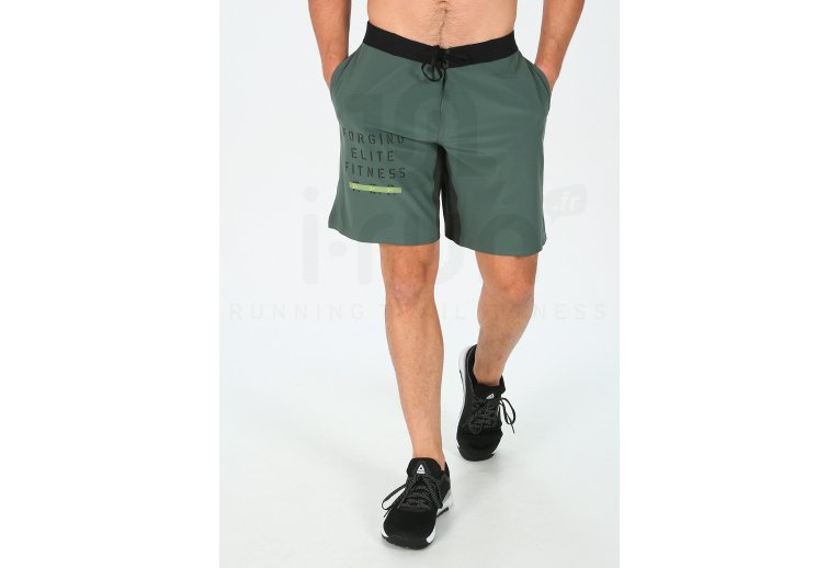 Limited Time Deals New Deals Everyday Pantalones Reebok Crossfit Off 71 Buy