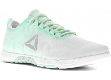 reebok crossfit chaussures femmes review