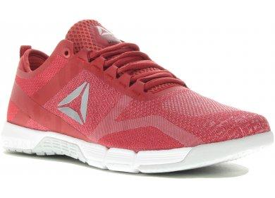Chaussures Reebok CrossFit femme FqHzdfsNW