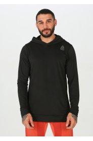 Reebok CrossFit Jacquard M