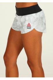 Reebok CrossFit KNW stone W