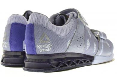 Reebok CrossFit Lifter Plus 2.0 W