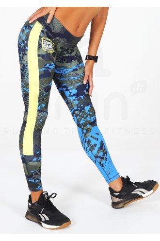 Reebok CrossFit Lux Bold W