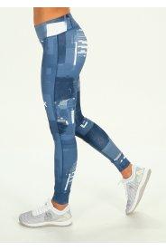 Reebok CrossFit Lux Digi W
