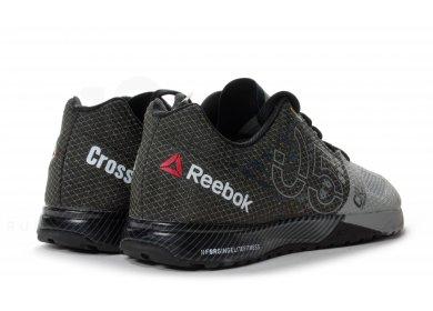 sac a dos reebok crossfit
