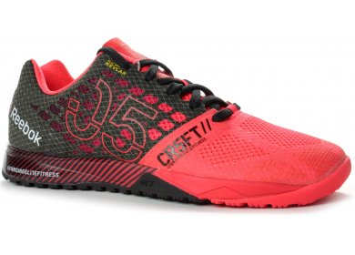 a9639fbb2936 5 0 CrossFit femme cher running Nano Chaussures Reebok pas W tEPgn ...