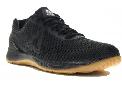c034af340c714a Reebok Crossfit Nano 7.0 DTD M pas cher - Chaussures homme running ...