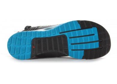 Homme Reebok Chaussures Crossfit Pas Nano Fusion Pump M Cher