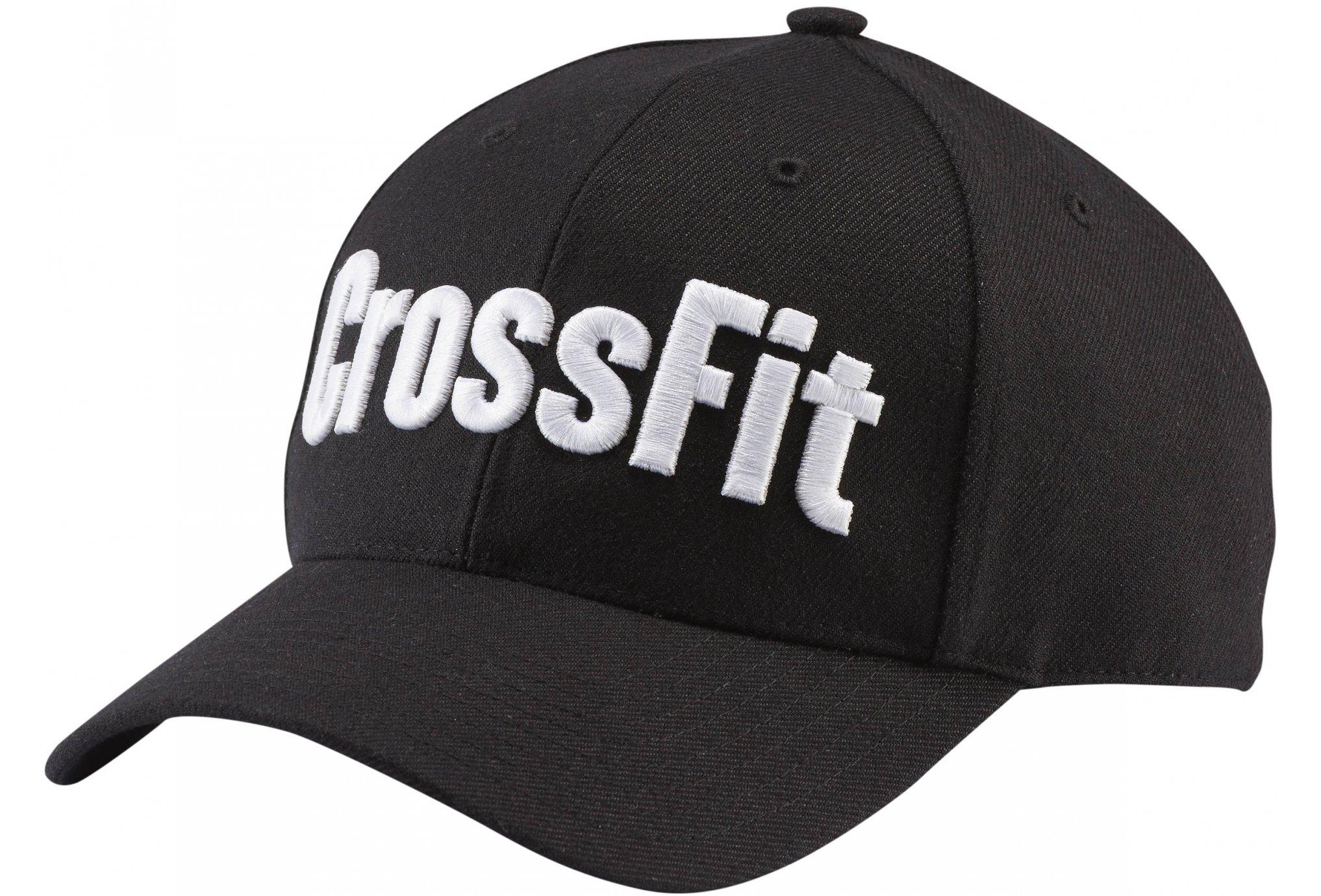 Reebok Crossfit RCF Diététique Accessoires