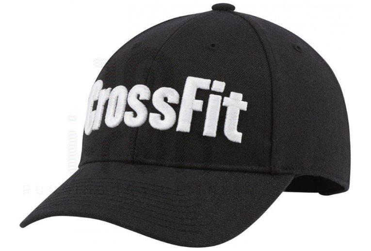 Reebok Crossfit RCF