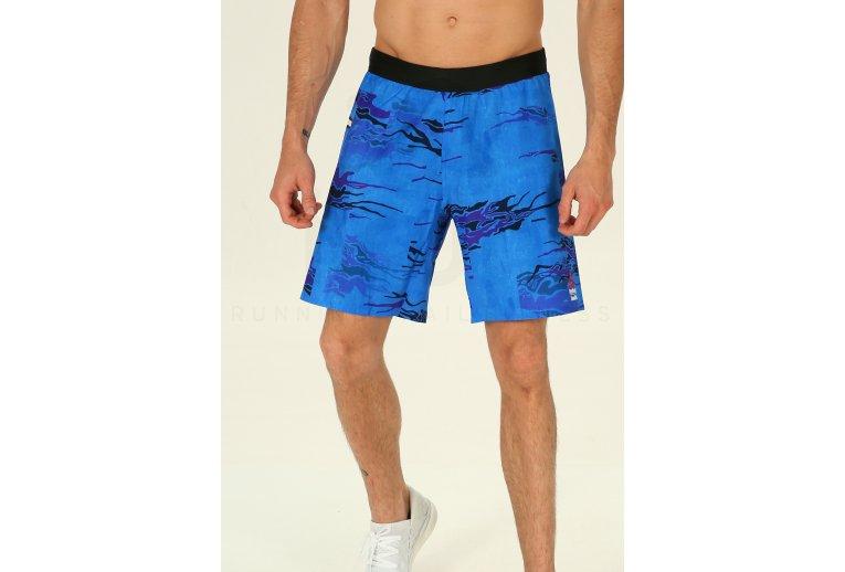 Reebok Pantalón corto CrossFit Speed