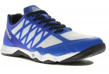 Reebok CrossFit Speed TR M