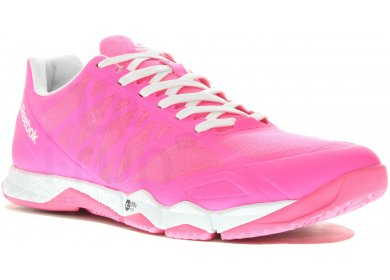 reebok crossfit speed reebok tr tr speed crossfit femme jR543AL