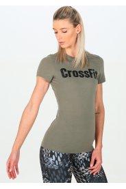 Reebok Crossfit Speedwick FEF W