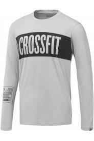 Reebok CrossFit Stripe M