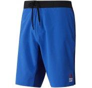 Reebok CrossFit Super Nasty Base M