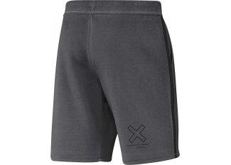 Reebok Pantalón corto Crossfit Sweat