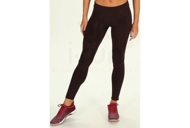 Reebok Mallas largas Crossfit Tight