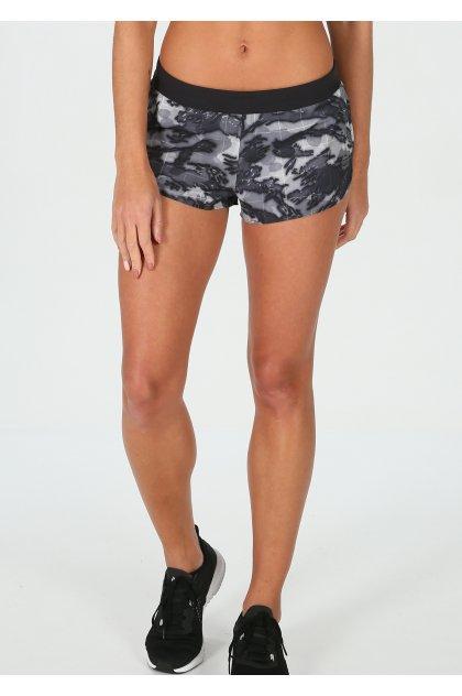 Reebok Pantalón corto CrossFit
