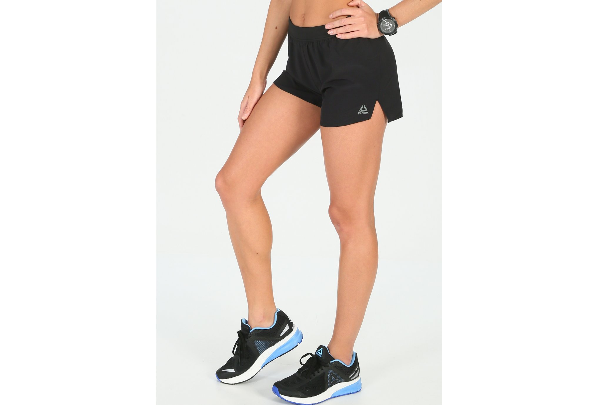 Reebok Epic Light W vêtement running femme