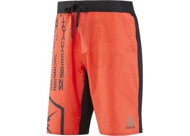 ae5c0650fdda3 Reebok Epic Lightweight M pas cher - Vêtements homme running Shorts ...