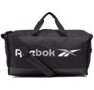 Reebok Essential M