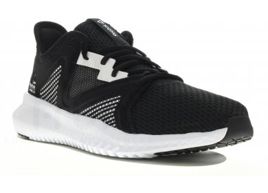 Reebok Flexagon 2.0 Flexweave Les Mills W