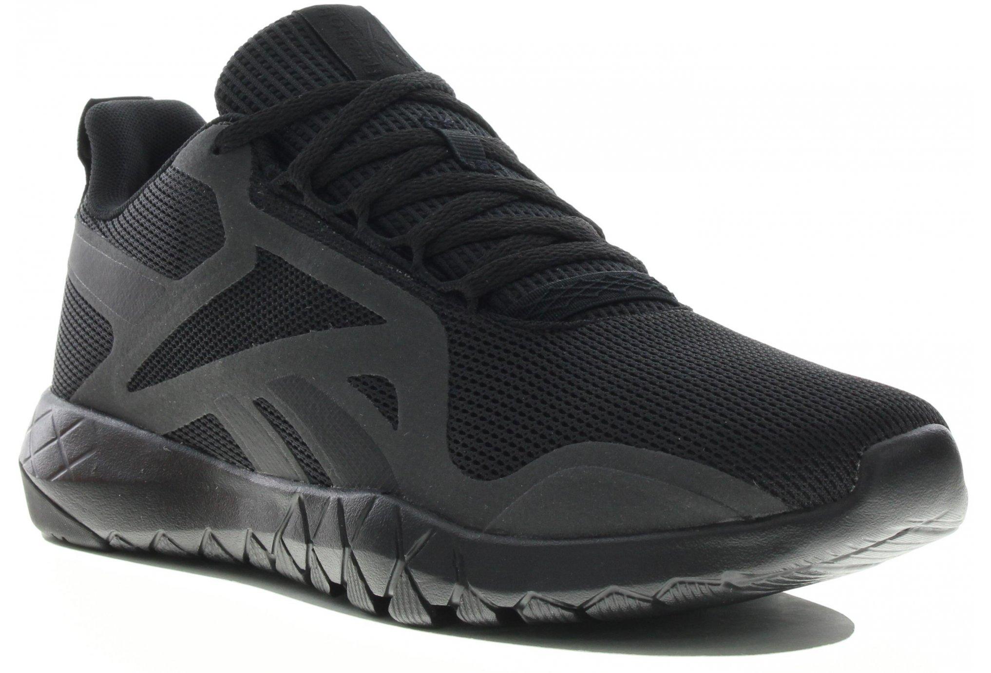 Reebok Flexagon Force 3.0 W Diététique Chaussures femme