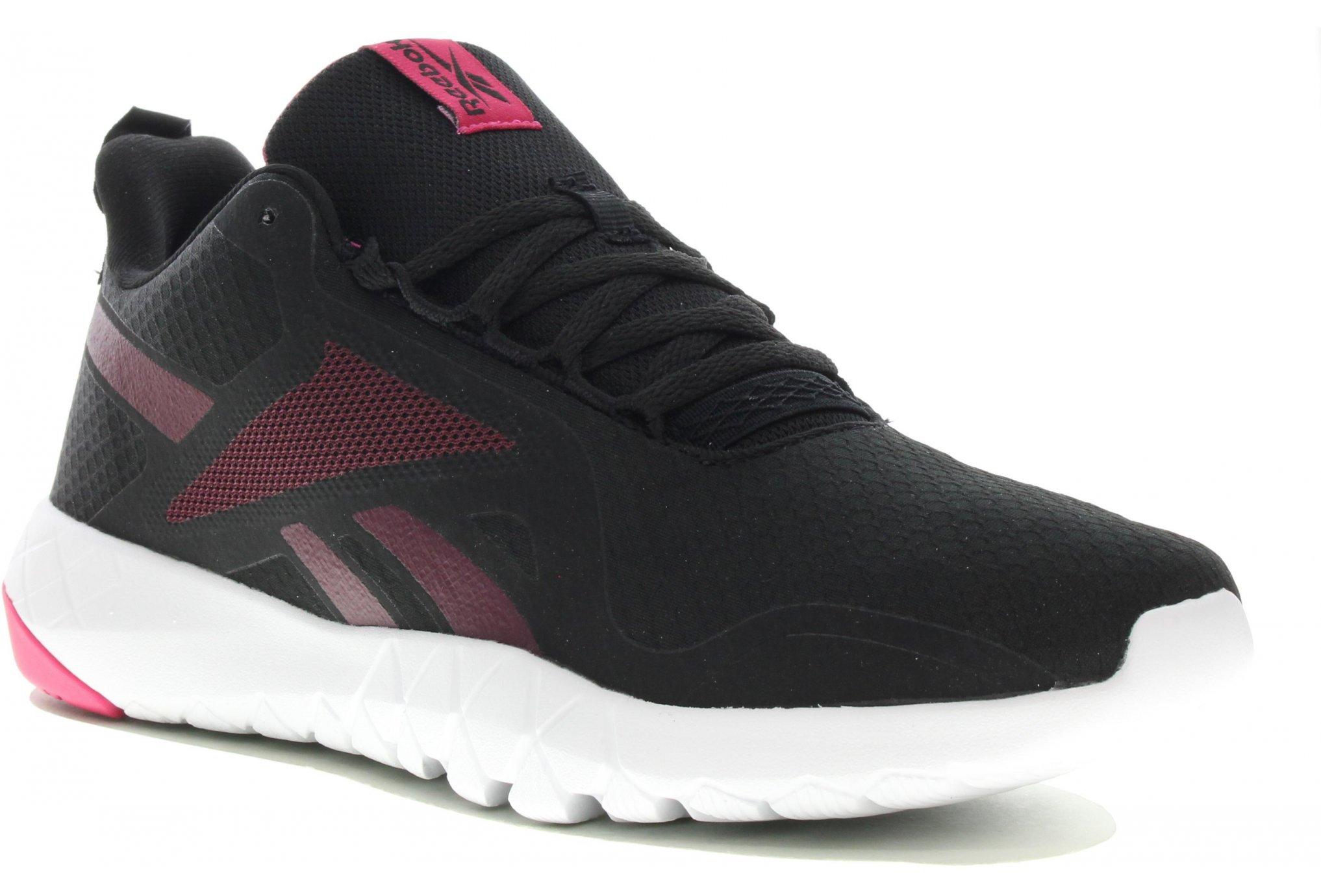 Reebok Flexagon Force 3.0 W Chaussures running femme