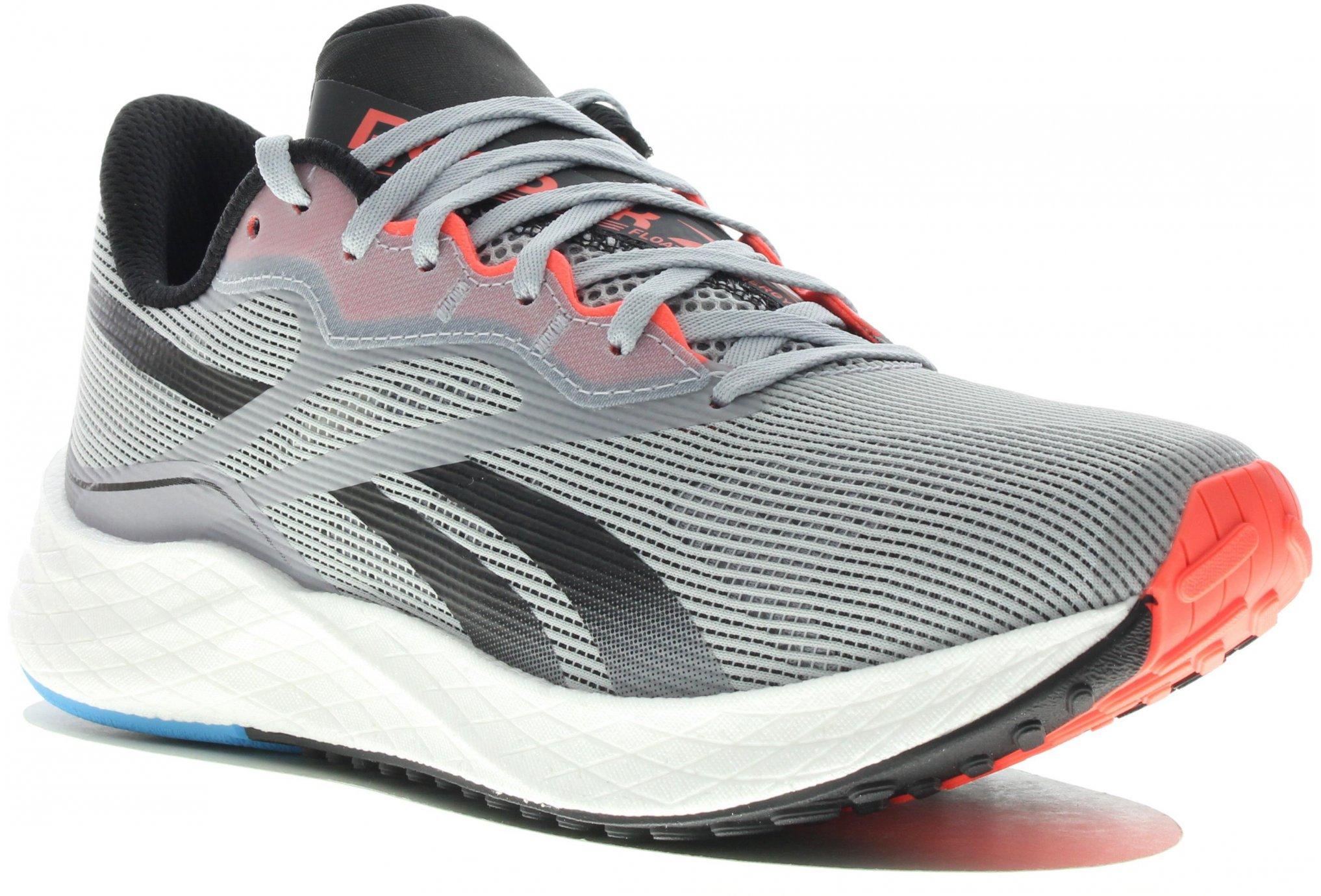 Reebok Floatride Energy 3.0 W Diététique Chaussures femme