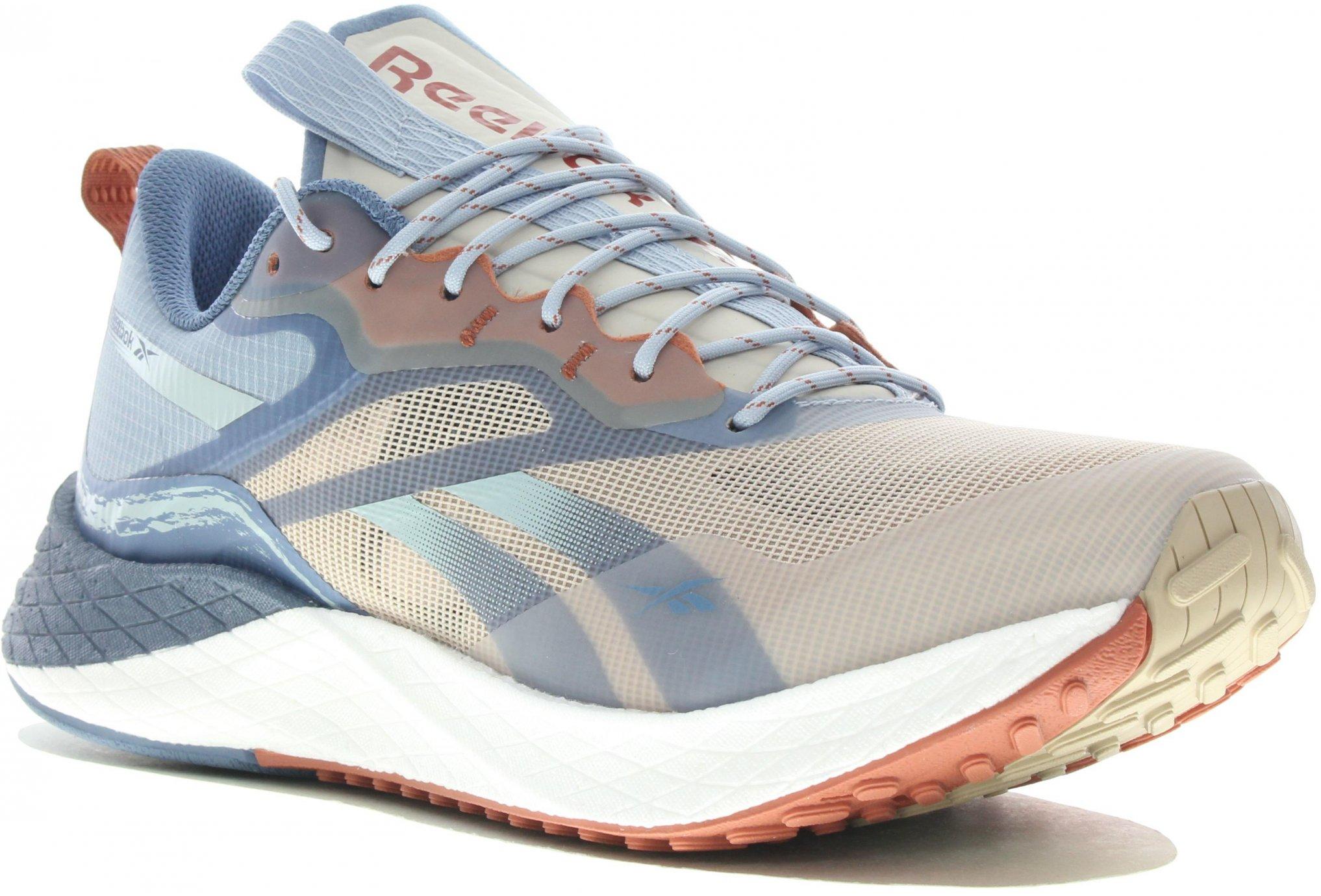 Reebok Floatride Energy 3.0 Adventure W Chaussures running femme