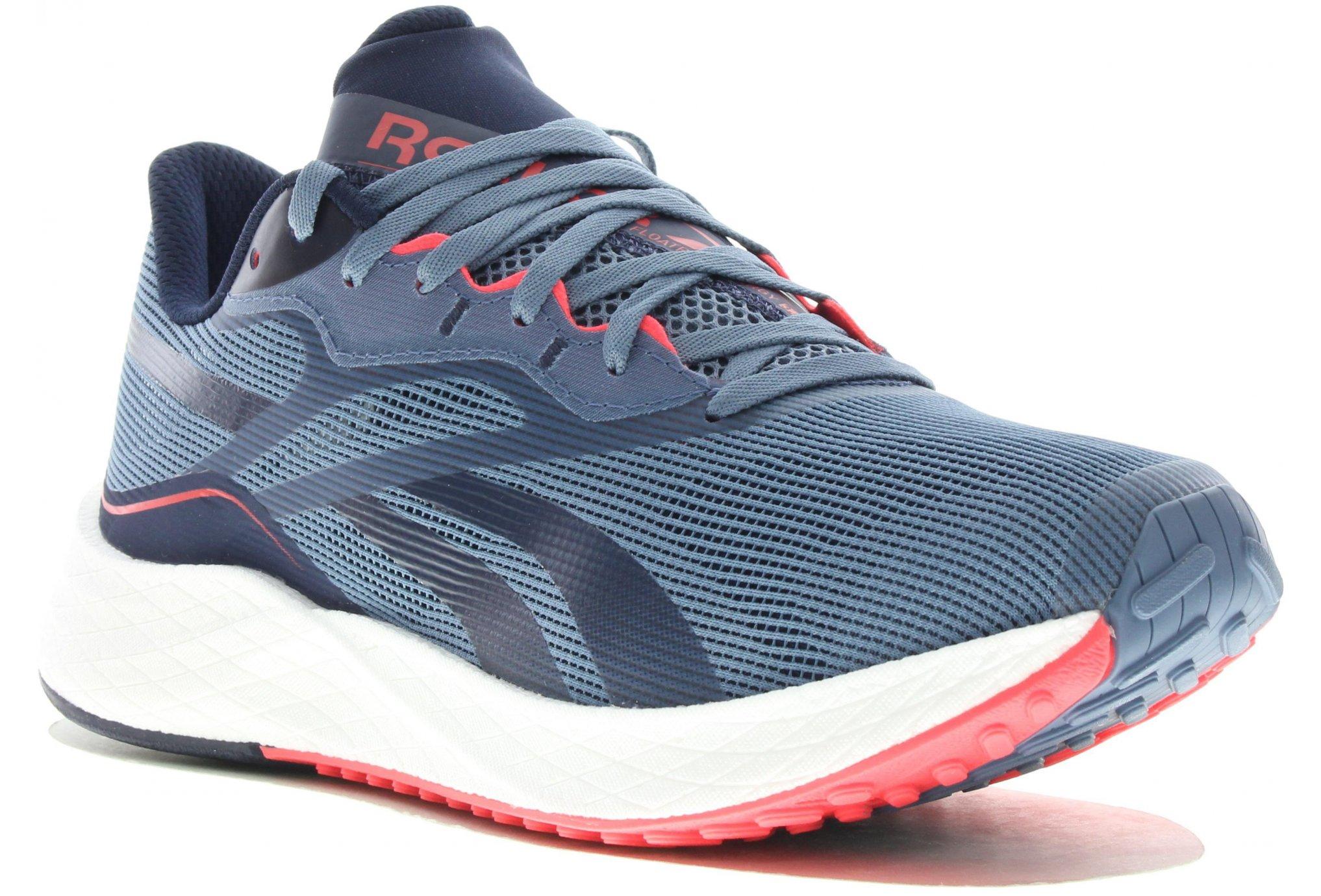Reebok Floatride Energy 3.0 M Chaussures homme