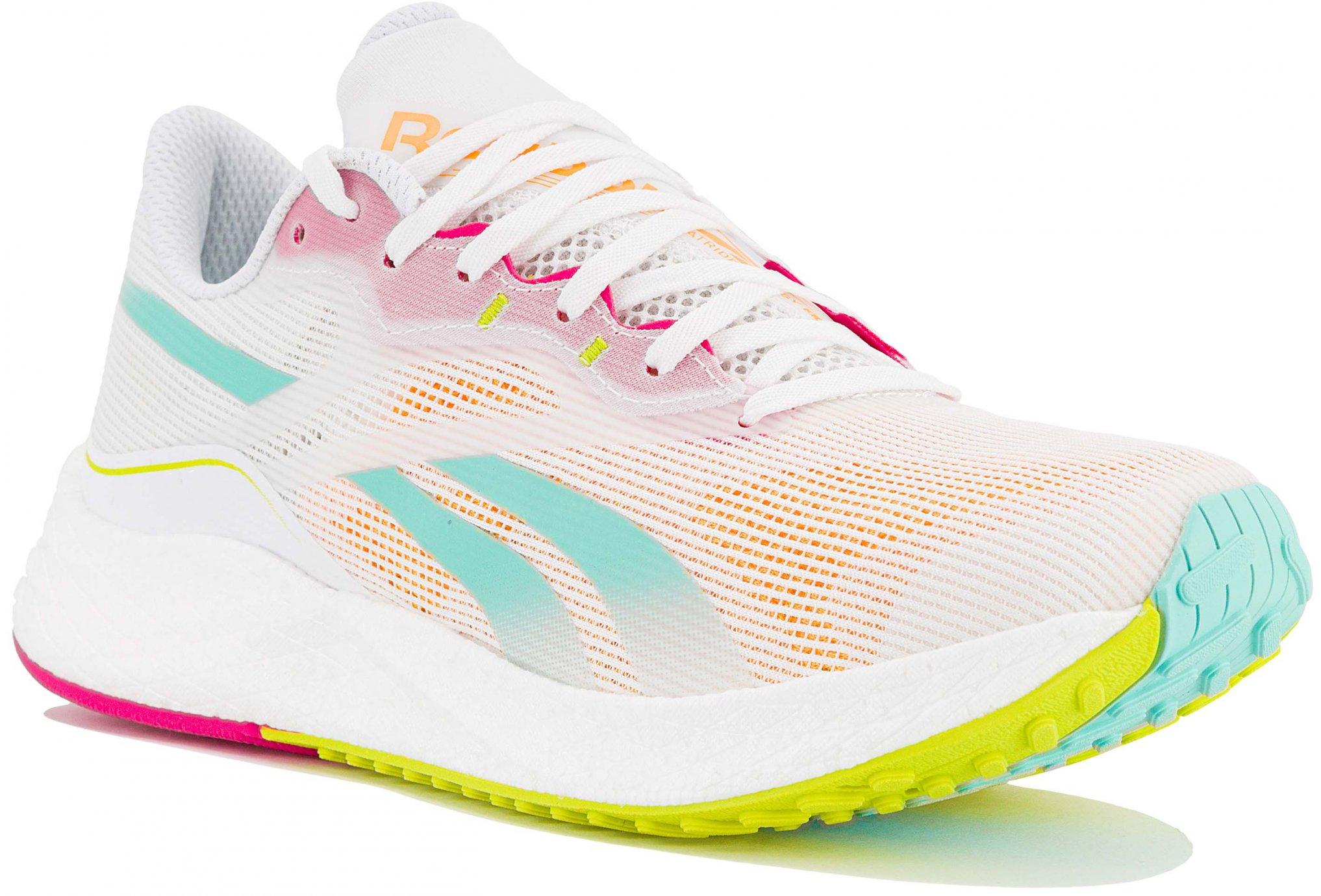 Reebok Floatride Energy 3.0 W Chaussures running femme