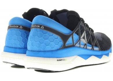 reebok floatride fiche 6000 running floatride gris de chaussures technique nkZwXN0OP8