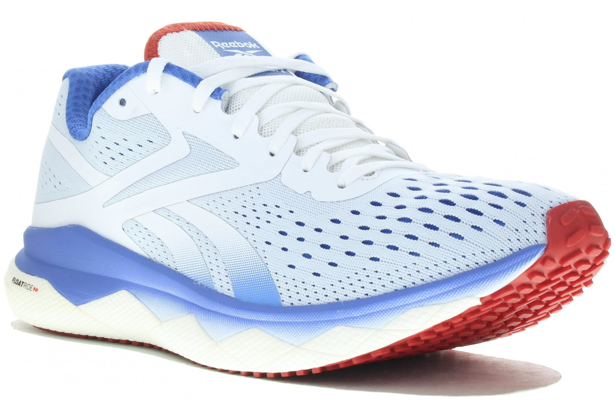 Reebok Floatride Run Fast 2.0 déstockage running